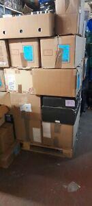 Wholesale Bundle Job lot Pallet of 3000+  DVDs
