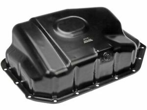 For 2002-2006 Acura RSX Oil Pan Dorman 73695BD 2003 2004 2005 2.0L 4 Cyl Base