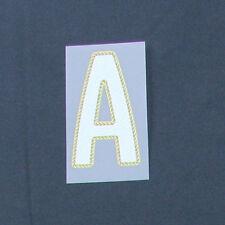 Italy Home Memorabilia Football Shirts (National Teams)