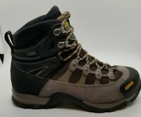 ASOLO Stynger GTX Goretex Waterproof Hiking Boots Women's Size 6 Worn Once