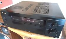 Stereo receiver Special Offers: Sports Linkup Shop : Stereo