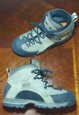 Garmont Hiking Boots Mens Size 6.5