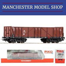 Piko 57782 HO 1:87 Open wagon DR OOr47 47-78-59 Hochbordwagen Era III NEW BOXED