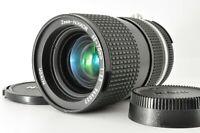 """ N Mint "" Nikon Zoom Nikkor Ai-s 35-70mm f/3.5 Telephoto Ais MF Lens from Japan"