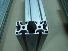 """80/20 Bosch Other T-SLOT FRAMING sold by the piece 1.5"""" x 3"""" x 9.75"""" - 7 pcs"""