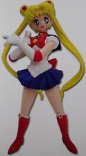 "SAILOR MOON DOLL FIGURE 5"" Tall"