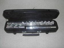 """Flûte en ut  """"Nautile"""" neuve avec étui garantie 2 ans, etui flute"""