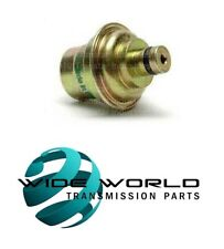 C4 C5 New Push In Green Stripe Vacuum Modulator Fits Ford Lincoln Mercury 73-Up