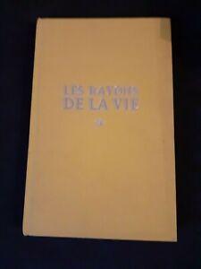 Les rayons de la vie : Histoire des Rayons X - Institut Curie (1998)