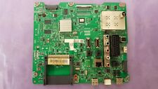 BN94-05731R tarjeta Principal Tv Lcd Samsung UE32EH5300K B4