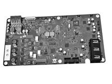 "BRAND NEW 661-5544 Apple Logic Board for LED Cinema Display 27"" A1316"