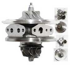 GT2056V 751243-5002S Turbo Cartridge fits 05+ Nissan Navara D40 2.5DI QW25