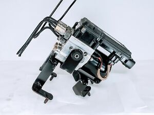 03-07 Ford E250 E350 E450 Anti-Lock Brake ABS Control OEM PN: 8C24-2C346-EG