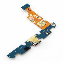 OEM USB Charger Charging Dock Port + Microphone Flex Cable For LG Nexus 4 E960.