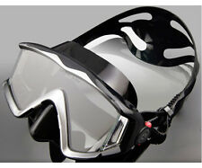 Wideview Scuba Diving Goggles
