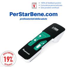 I-TECH Powersonic - Dispositivo Medico di ultrasuono terapia portatile