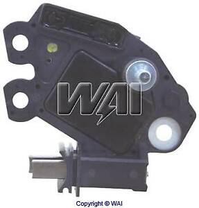 ALTERNATOR VOLTAGE(M543) REGULATOR FOR BMW