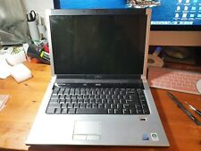 Dell XPS M 1530 - Mdel PP28L Laptop