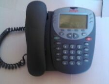 10x Avaya 5410 Digital Phone Handset for Avaya PBX (200 phones in stock)