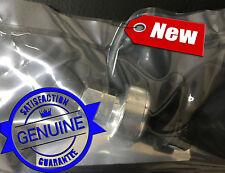 51768498 ORIGINAL FIAT  Klimaanlage Druckschalter Drucksensor