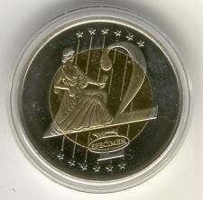 Münzen Aus Dem Vatikan Nach Euro Einführung Günstig Kaufen Ebay
