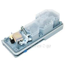 Hotpoint Lavastoviglie SAPONE IN POLVERE Cassetto Detergente Tablet Dispenser Vassoio c00258634