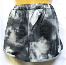 ADIDAS shorts AIS M10 RUN Shorts reg size XS (6) running sport light NWT rrp$60