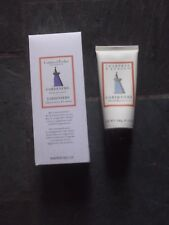 Crabtree Evelyn GARDNERS HAND RECOVERY  This is the LARGE 100ML tube!  SOLD OUT!
