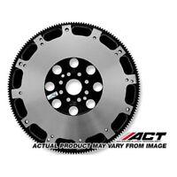ACT (Advanced Clutch) 600145 XACT Streetlite Flywheel For Mazda RX-7/RX-8