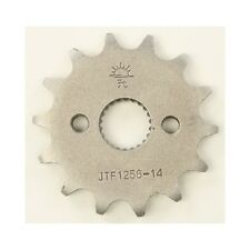 Heavy Duty Non Oring 2000-2004 Honda XR50R Chain and Sprocket Kit