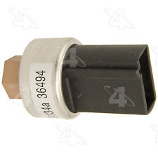 Factory Air by 4 Seasons System Mounted Cycling Pressure Switch 36494