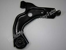 FORD FIESTA/COURIER/PUMA FRONT RIGHT SUSPENSION TRACK CONTROL ARM, BALL JOINT 13