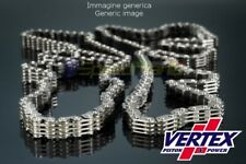 Catena distribuzione 126 maglie VERTEX KAWASAKI KFX450  2008-14 8898XRH2010126