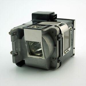 Projector Lamp VLT-HC3800LP for MITSUBISHI HC3200/HC3800/HC3900/HC4000