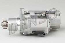 Genuine Denso DSN922 Starter Motor Replacement Part