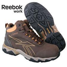 7d7f956221b688 Reebok 12 Occupational Shoes for Men