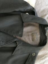Country Road Mens Jacket Xxl