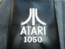 ATARI 1050 Custom Made Dustcover - NEW!!!