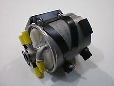Mahle KLH44/17 OE Fuel Filter for Renault Megane II 8200619866