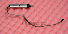 WEBCAM per Acer Travelmate 8200 series - cavo connettore connector cable camera