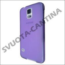 COVER TPU FLEX GOMMA SEMI RIGIDA PER HTC DESIRE 816