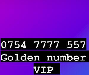 golden vip number Easy Numbers