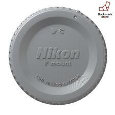 New Nikon Teleconverter cap BF-3B F/S from Japan