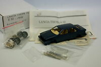 Automodelli Hi Fi 1/43 - Lancia Thema 8 32 Ferrari 1988 Bleue