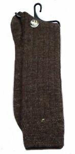 Herren Socken Alpakasocken Wollsocken Wintersocken Größe 39-44