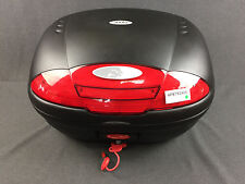 Genuine Aprilia Top Box 45L AP8792406N (MT)