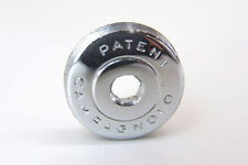 Campagnolo Crank Dustcap 'Patent' Mid 60's - Late 70s NOS Vintage **Single**