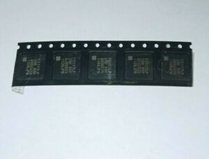 F2117LP20H RVP Macbook SMC Chipset with balls PROGRAMMED for install F2117LP