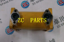 1PC Oil cooler core assembly 7N0165,7S6394 fit to Caterpillar equipment#Q6674 ZX