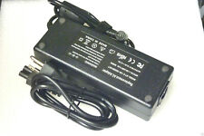 19.5V 120W AC Adapter Power Supply Cord For Sony KDL-55W800C KD-49X750F LED TV